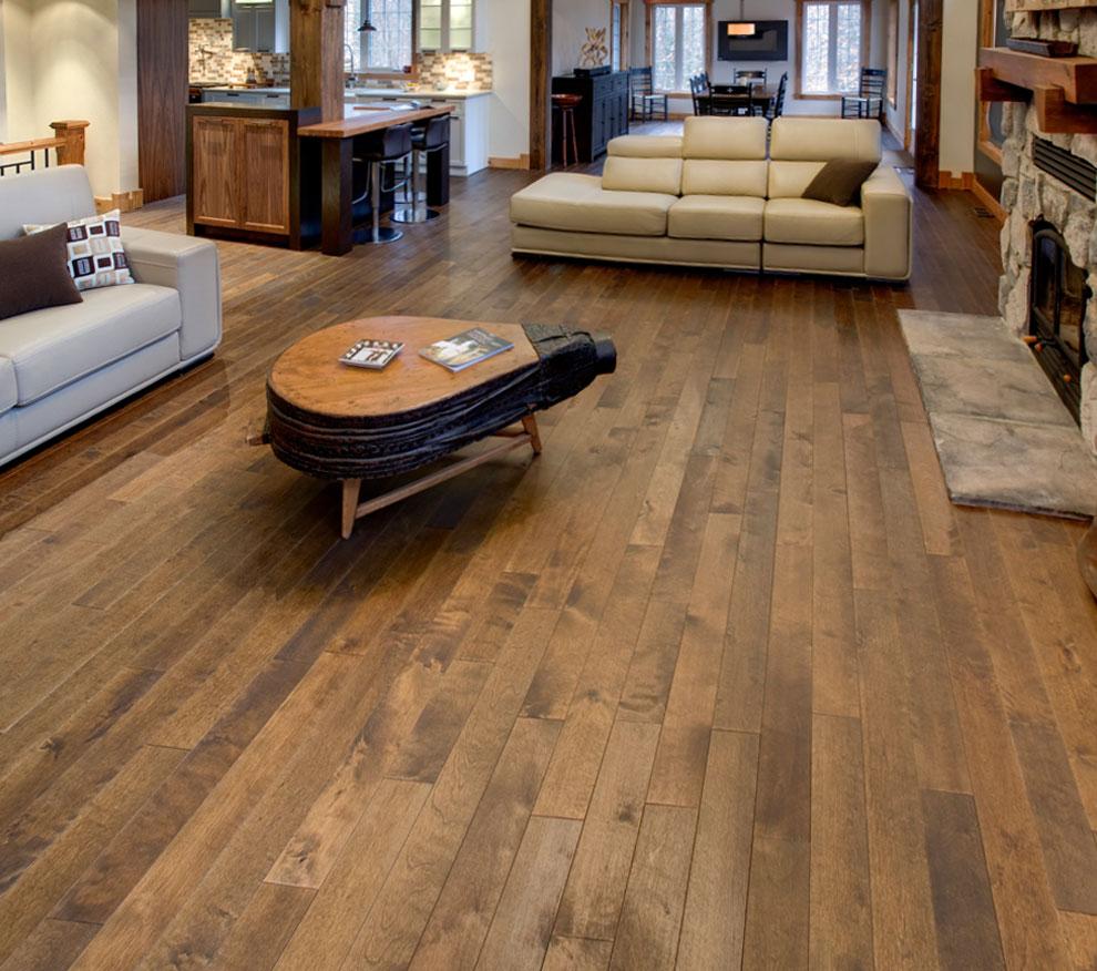 CMD Hardwood, engineered wood flooring distributor Carpette Multi Design # Plancher Bois Franc