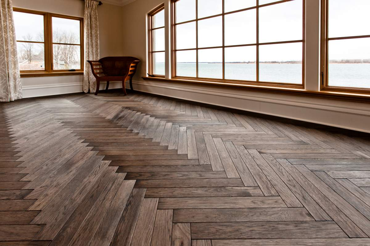 Plancher Bois Franc - CMD Hardwood, engineered wood flooring distributor Carpette Multi Design