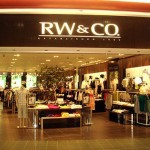 Rwl&co Boutique
