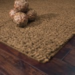 Carpette Multi Design
