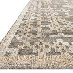 Carpette Multi Design AK-01-LO