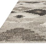 Carpette Multi Design AK-02-LO