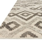 Carpette Multi Design AK-04-LO