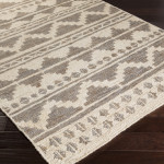 Carpette Multi Design CBA-122-SY