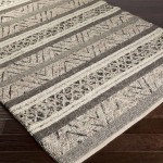 Carpette Multi Design NIC-700-SY