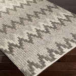Carpette Multi Design NIC-7003-SY