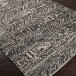 Carpette Multi Design NOR-3701-SY