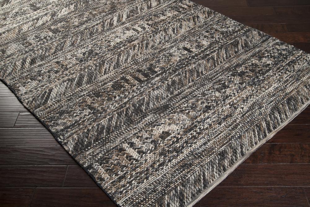 Carpette Multi Design Nor 3701 Sy