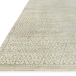 Carpette Multi Design NY-01-LO