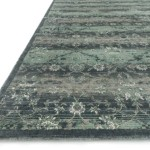 Carpette Multi Design  NY-11-LO