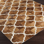 Carpette Multi Design OUT-1004-SY