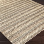 Carpette Multi Design TRO-1021-SY