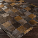 Carpette Multi Design VGS3001-SY