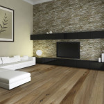 Bella Citta floors (white oak)