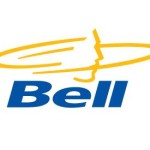 Bell Solutions