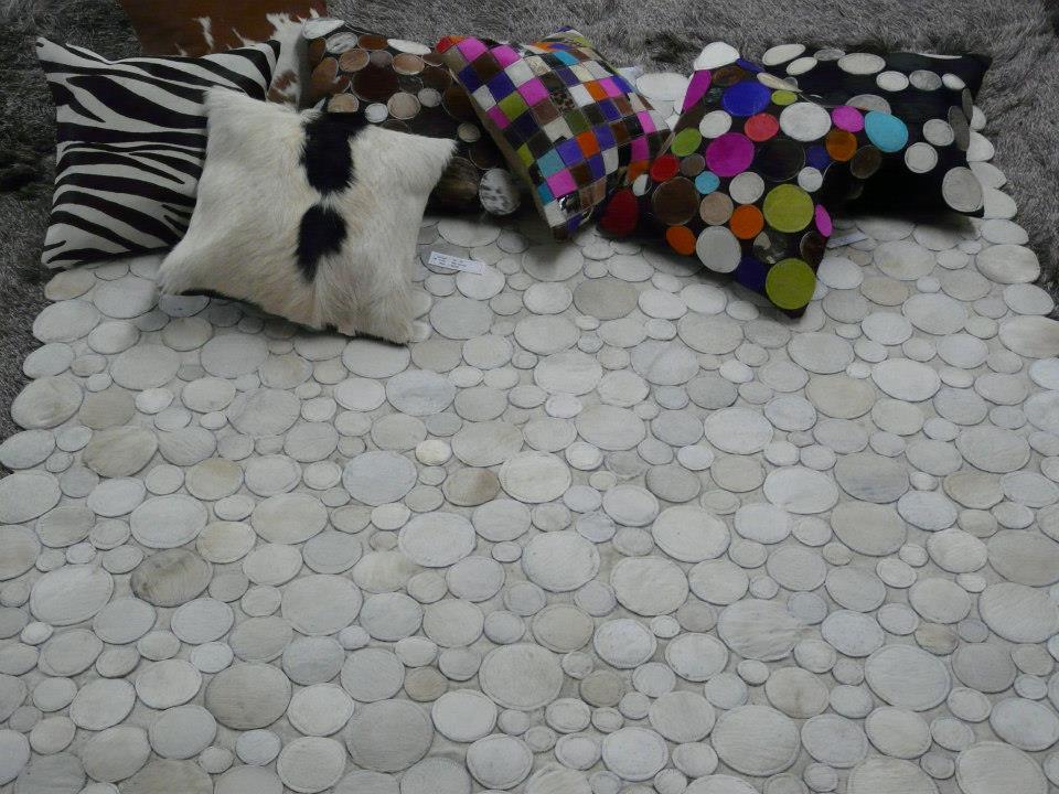 cmd carpettes moquettes et tapis vendre carpette