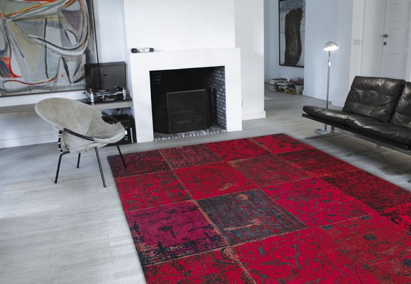 cmd carpettes moquettes et tapis vendre carpette multi design montr al