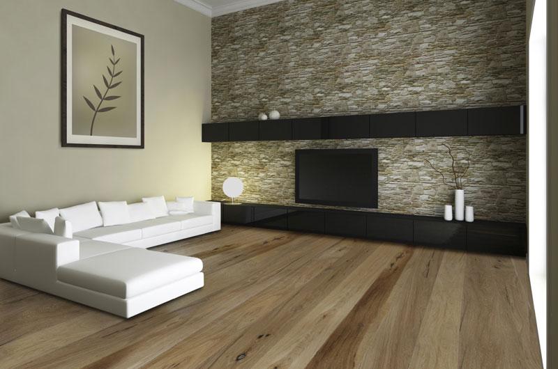 Cmd | Carpette Multi Design Plancher De Bois Franc