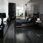 Plancher Bois Franc Carpette Multi Design