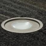 LED Carpette Multi Design