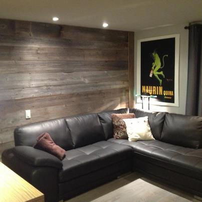cmd carpette multi design bois de grange vintage plancher de bois franc tapis carpette bois d. Black Bedroom Furniture Sets. Home Design Ideas