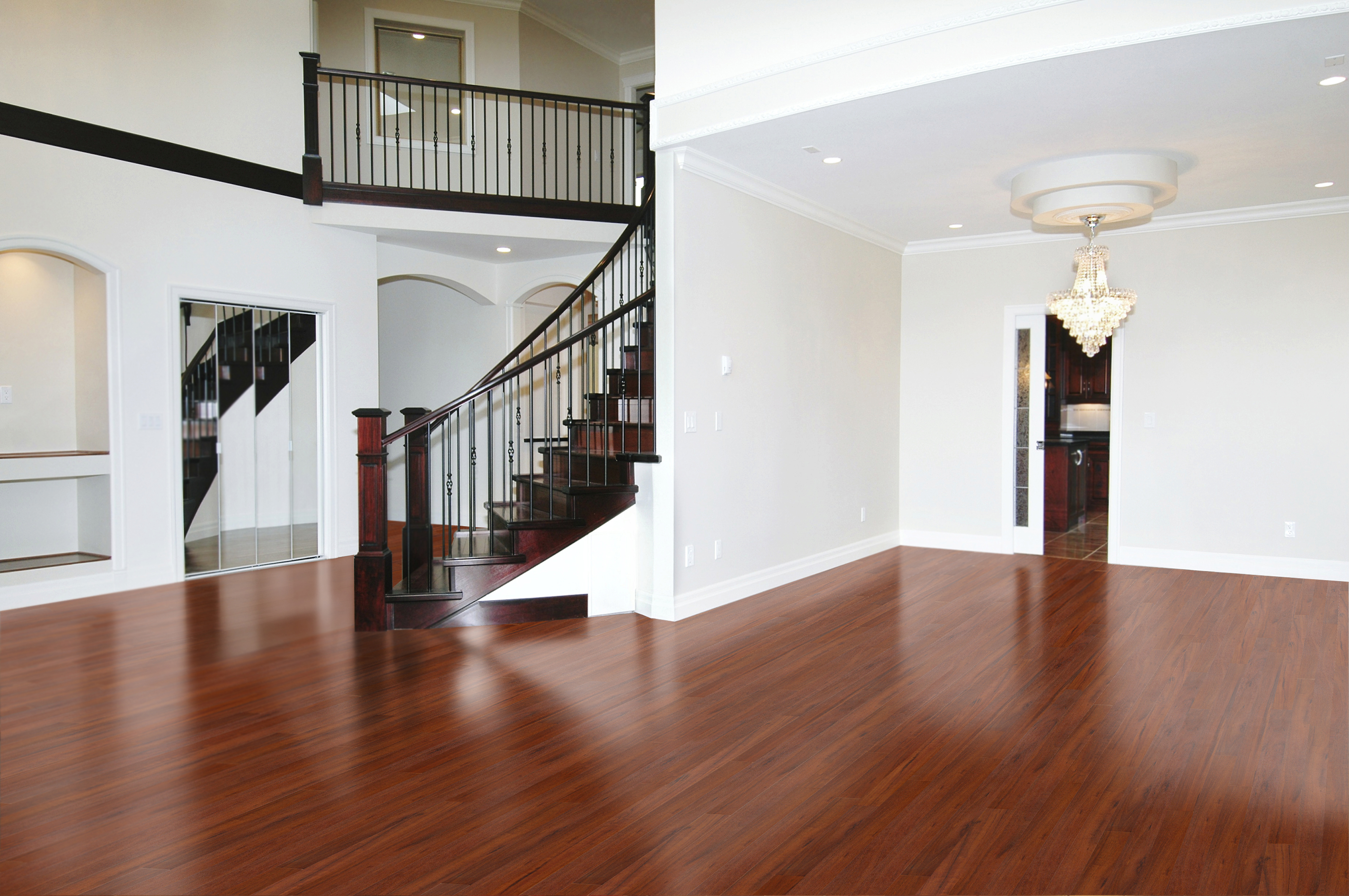 red floors engineered character oak hardwoods unfinished hardwood floor flooring