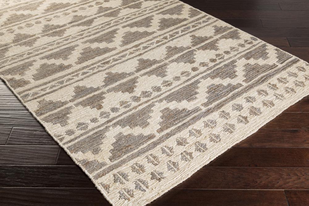 cmd carpette multi design hardwood engineered wood laminate floor floating floor carpet area