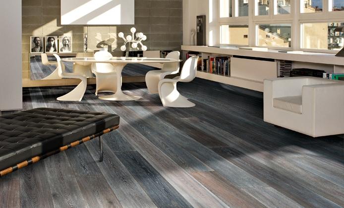 Cmd Carpette Multi Design Hardwood Engineered Wood