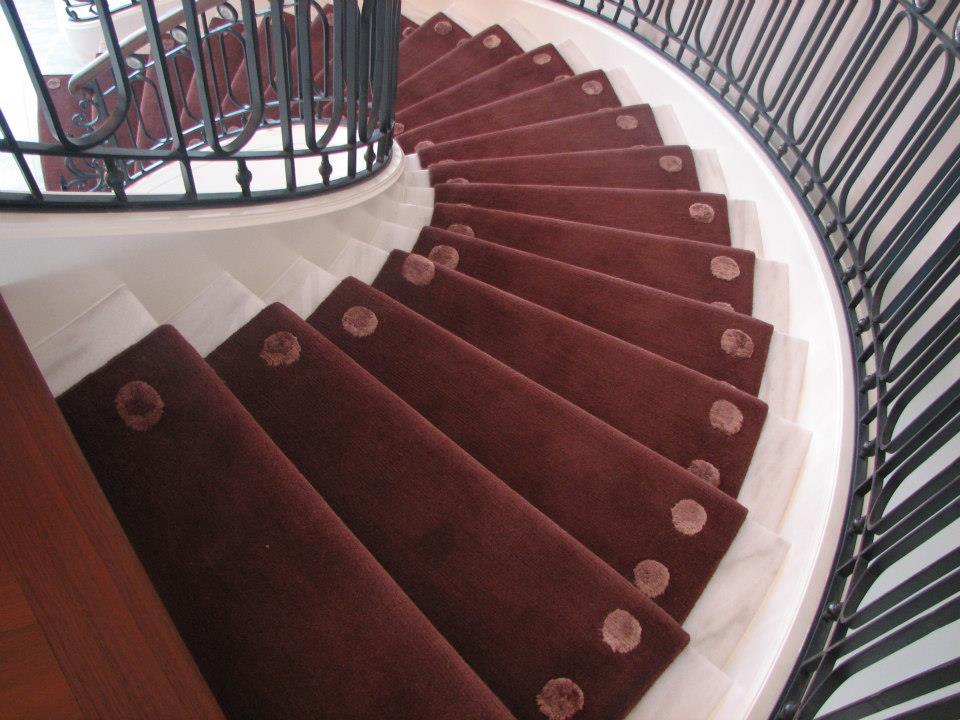 CMD | Carpettes, moquettes et tapis à vendre – Carpette Multi Design ...