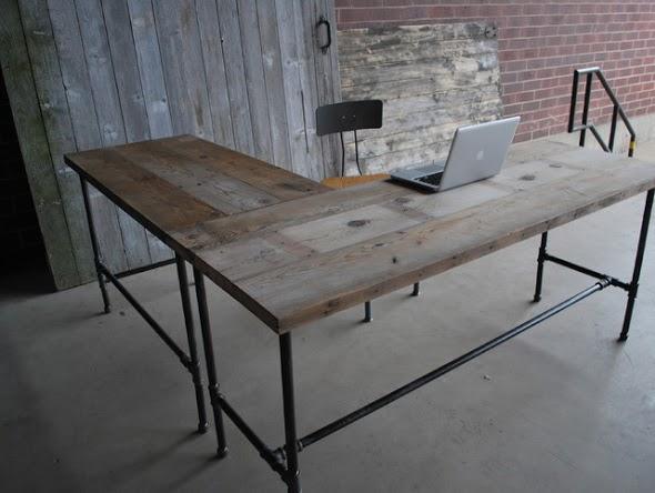 Cmd carpette multi design bois de grange vintage plancher de